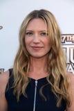 Anna Torv. At the 37th Annual Saturn Awards, Castaway, Burbank, CA. 06-23-11 Stock Photo