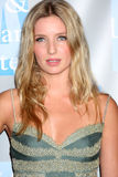 Annabelle Wallis Royalty Free Stock Image