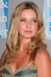 Annabelle Wallis Stock Photography