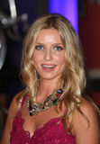 Annabelle Wallis Royalty Free Stock Images