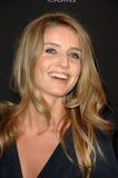 Annabelle Wallis, Four Seasons Stock Photo