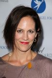 Annabeth Gish Stock Photos