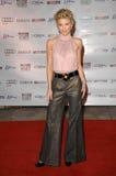 AnnaLynn McCord στις ετήσιες γυναίκες του Hollywood Reporter στο πρόγευμα ψυχαγωγίας, ξενοδοχείο Μπέβερλι Χιλς, Μπέβερλι Χιλς, ΠΕΡ Στοκ φωτογραφίες με δικαίωμα ελεύθερης χρήσης
