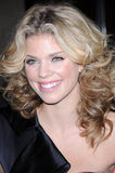 Annalynne McCord Royalty Free Stock Photos