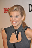 AnnaLynne McCord Royalty Free Stock Photo