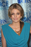 AnnaLynne McCord Stock Photography