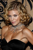 AnnaLynne McCord Stock Images