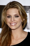 AnnaLynne McCord Stock Photo