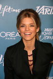 AnnaLynne McCord at Variety's 2nd Annual Power Of Women Luncheon, Beverly Hills Hotel, Beverly Hills, CA. 09-30-10. AnnaLynne McCord  at Variety's 2nd Annual Stock Photos