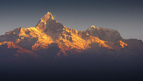 Annapurna Stock Images
