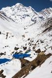 Annapurna Stock Photos