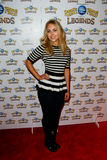 AnnaSophia Robb Stock Photo