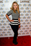 AnnaSophia Robb Stock Photography