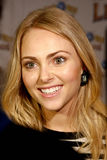 AnnaSophia Robb Royalty Free Stock Photography