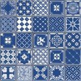 04 annata ceramica tradizionale 2D royalty illustrazione gratis