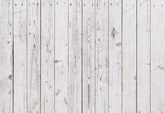 Annata di legno Immagine Stock