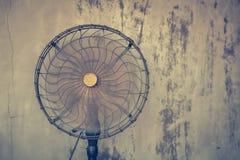 Annata (effetto d'annata elaborato immagine filtrato fotografie stock