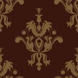 Annata senza giunte royalty illustrazione gratis