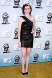 Anne Hathaway imagem de stock royalty free