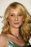 Anne Heche Fotos de Stock