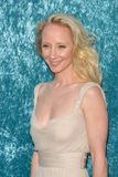 Anne Heche Stock Photos