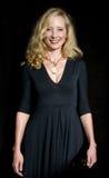 Anne heche Στοκ φωτογραφία με δικαίωμα ελεύθερης χρήσης