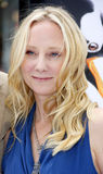 anne heche Obrazy Stock