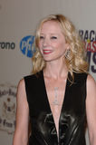 Anne Heche Royalty Free Stock Photo