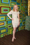 Anne Heche,Ann Heche Stock Images