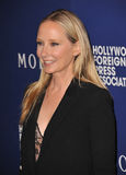 Anne Heche Stock Photography