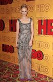 Anne Heche Stock Photo