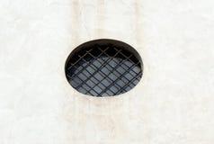anne queen turret window Στοκ φωτογραφίες με δικαίωμα ελεύθερης χρήσης