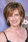 Anne Sweeney. At the ABC 2005 Summer Press Tour All-Star Party, The Abby, West Hollywood, CA 07-27-05 Royalty Free Stock Image