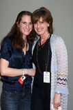 Anne Sweeney, Ann Sweeney Στοκ φωτογραφία με δικαίωμα ελεύθερης χρήσης