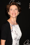 Annette Bening Royalty Free Stock Image