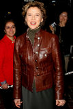 Annette Bening Στοκ φωτογραφίες με δικαίωμα ελεύθερης χρήσης