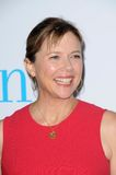 Annette Bening Royalty Free Stock Images