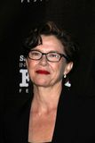 Annette Bening, quattro stagioni, Kirk Douglas, Michael Douglas Fotografie Stock Libere da Diritti