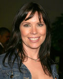 Annie Duke Royalty Free Stock Photos