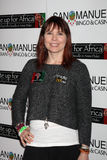 Annie Duke Stockbild