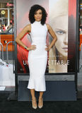 Annie Ilonzeh Royalty Free Stock Images