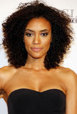 Annie Ilonzeh Royalty Free Stock Photos