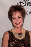 annie potts Fotografia Stock