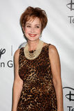 Annie Potts Royalty Free Stock Image