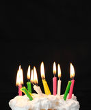 anniversaire image stock