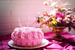 Anniversary, Beautiful, Birthday Royalty Free Stock Photos