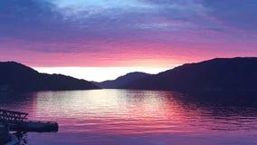 Anno 2016 της Γροιλανδίας Στοκ Εικόνες