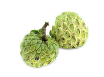 Annona Royalty Free Stock Photography