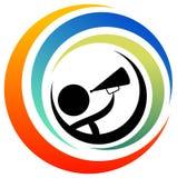 Annonce Photos libres de droits