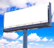 annonsen är här, böra ditt arkivfoton